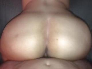 Backshots And Pussy Farting. Enjoy :)