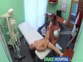 amateur, blowjob, cumshot, médico, duro, hospital, coño, realidad, rusa, sexy, tetas pequeñas, asador, apretada, coño apretado, uniforma, mojada