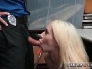 amateur, blondine, tschechich, orgie, klein, polizei, Jugendliche