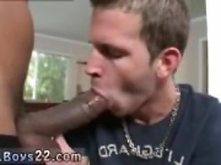 Guys sneaking cum shot on them gay xxx Here