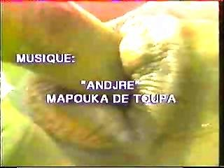 Mapouka Act 5