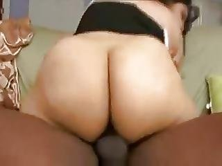 Bbw Karla And Officer