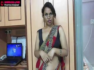 Indian Dirty Talk Hindi