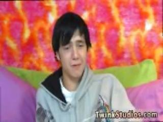 Free download gay  pinoy twinks hot