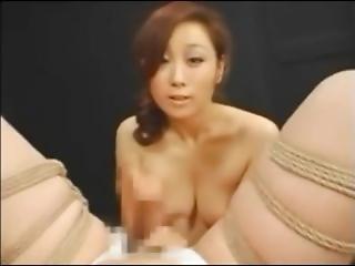Japanese Post-orgasm Compilation #2