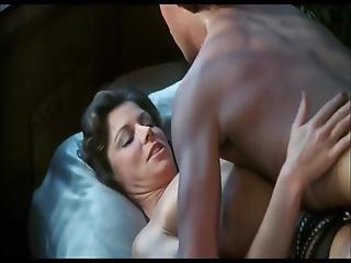 Peliculas porno clasicas vendima Vendimia Sexo Peliculas 18qt Tube De Sexo