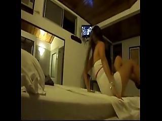 amateur, anaal, hotel, oraal, sexy