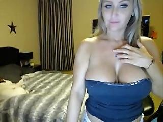 Sexy Mature Busty Compilation Tits Pussy Ass Model Neckline