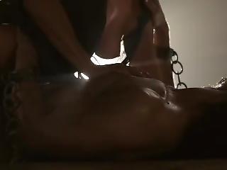 Spartacus - S01e02 (2010) - Erin Cummings