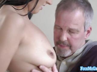 porno jung süß