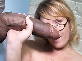 Videa pro sexuální výchovu dospělých