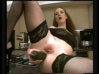 Hot Stuff 354
