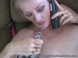 8-3-201528cuckslutwife
