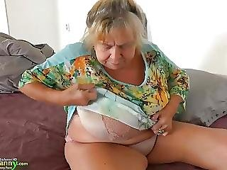 Oldnanny Two Fat Grannies And Their Big Boobs?from=video Promo