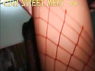 Oriental Street Meat Sensational Sphicter Sex Anne 2