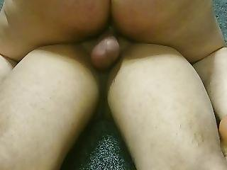 Youporn wifes pussy