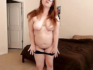 Chubby Chelle Solo Compilation