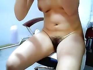 krásné, nádherné, čepice, sex
