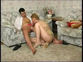 Alice&adam_stm G517