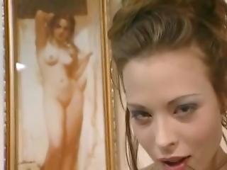 kypsä porno cum laukausta