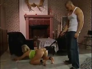 Slaves In Love 2