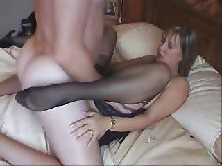 Superwife 14