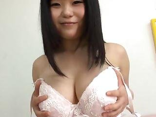 Gqueen Superbe Sayaka Kano
