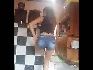Lak Dancing