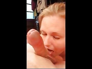 2017 Teens From Freesexycamwhores Facial Compilation