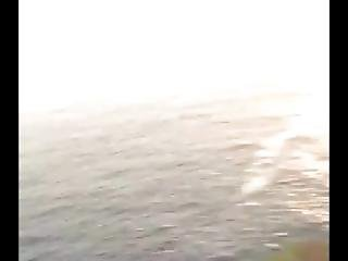 playa, perra, Adolescente