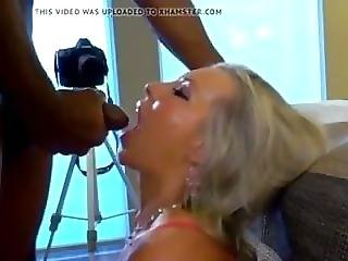 Watch Adult Movie For Free