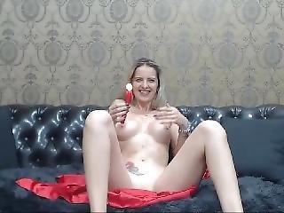 amatõr, fétis, elsõ alkalom, maszturbáció, viasz
