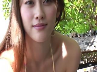 Beautiful Older Woman Next Door - Mmhotporn