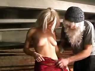 όμορφη, ξανθιά, κόπανος, πούτσα, Dominatrix, φετίχ, γαμήσι, σπίτι, άστεγος, καύλα, Kinky, εσώρουχα, ερωμένη, πέος, ανώμαλος, σέξυ, έφηβη, σφιχτό
