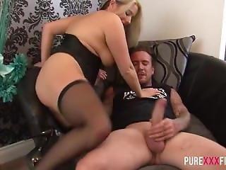 Pipe, Bite, Hardcore, Star Du Porno, Brusque, Sexe