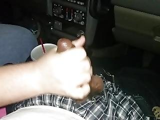 Date Night Handjob