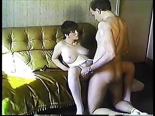 Poppe Grandi, Poppe, Britannica, Masturbazione, D'epoca