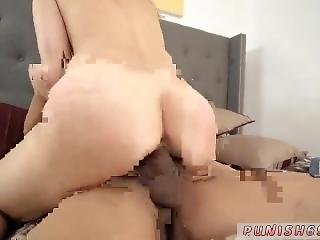 Destinys Huge Arab Cock Fucks And Old Man Hairy Teen Vintage