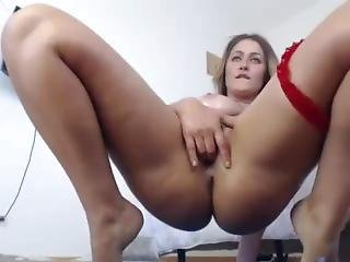 Melissa Sucre Cb Squirt Show