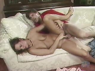 Babe, Playa, Blowjob, Morena, Sexando, Duro, Natural, Pornstar, Vendimia