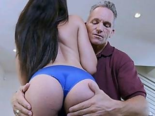 Jessica Jones Problem With Her Tuition Will Require Her Pussy