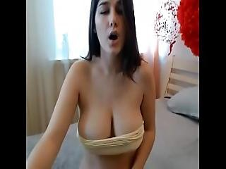 Just A Fuck Story Hd Snap Melissahot2017