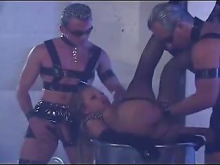 amateur, anal, blasen, doppelte penetration, französisch, wichsen, harter porno, eindringen, ruppig, sandwich, sex