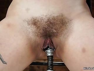 Taboo pissing hot first time