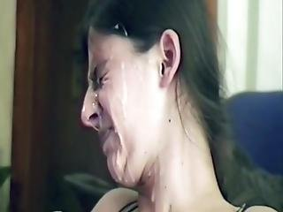 weinen sex tube