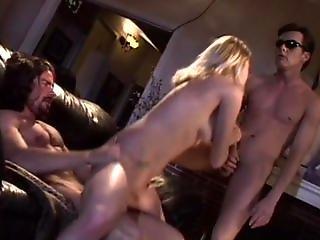 Pussyman Teen Land 2 - Scene 2 - Feline Films