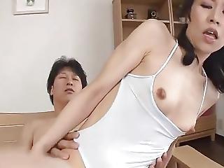 Japanese Video 245