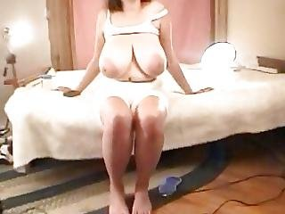 Bbw, Big Boob, Boob, British, Nipples, Pornstar