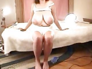 Bbw, Nagy Mell, Mell, Brit, Bimbók, Pornósztár