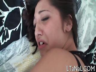 Anal, Anus, Blowjob, Drilled, Exotic, Foot, Teen, Teen Anal, Tight